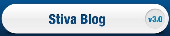 Stiva Blog